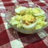 My Favorite Potato Salad