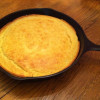Easy Homemade Cornbread