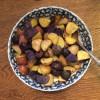Oven-baked Potato Medley