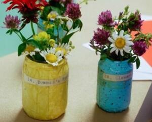 ALVINA flowers 2