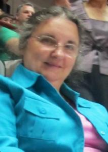 Gertrude-Slabach
