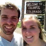 Sb and Ben in CO