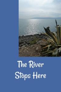 pinterest river stops here