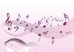 nurse music sheet 2