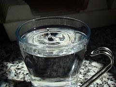 nurse water cup