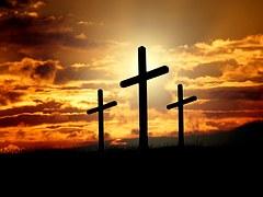 Passion - Savior