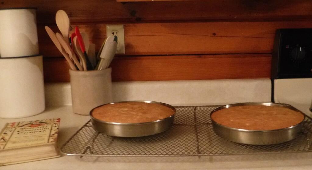 hickory alice's kitchen 4