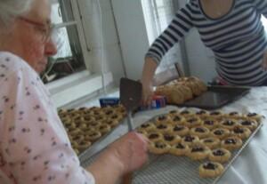 cookies barb naomi 2