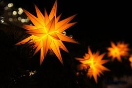 perfect gift star of david