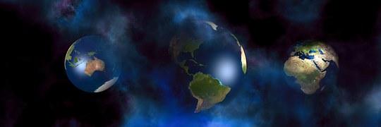 magnitude globes