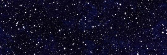 magnitude stars