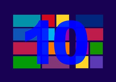 10-background-720224__340