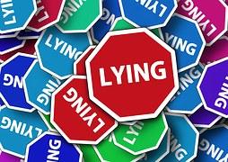 lies-lying-tags