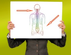 ribs-man-with-photo-chart