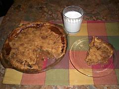 shelves-pie