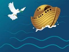 faith-ark