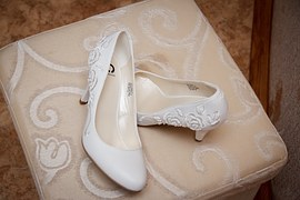 virgin-bride-shoes