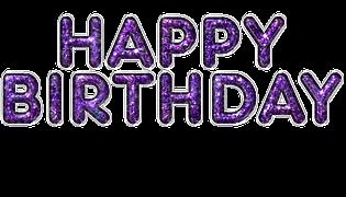 happy-birthday-purple