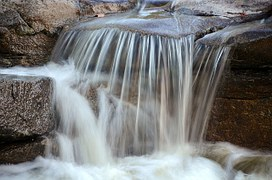 new-water-creek-rocks-nature-good-one