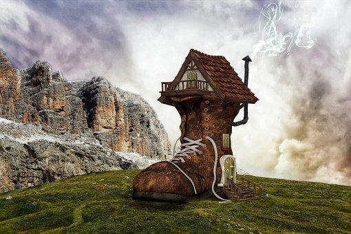 six-part-harmony-shoe-house