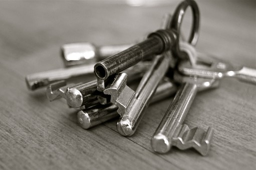 Protecting your mind from affairs begins with several keys: accountability and a wall of protection.