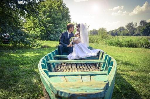 hard marriage