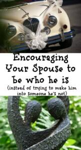 pinterest encouraging spouse