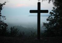 Enduring the Cross, Despising the Shame – Guest Post