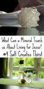 pinterest salt creates thirst