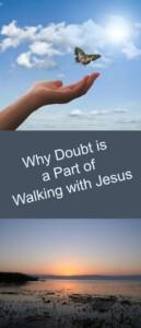 pinterest doubt