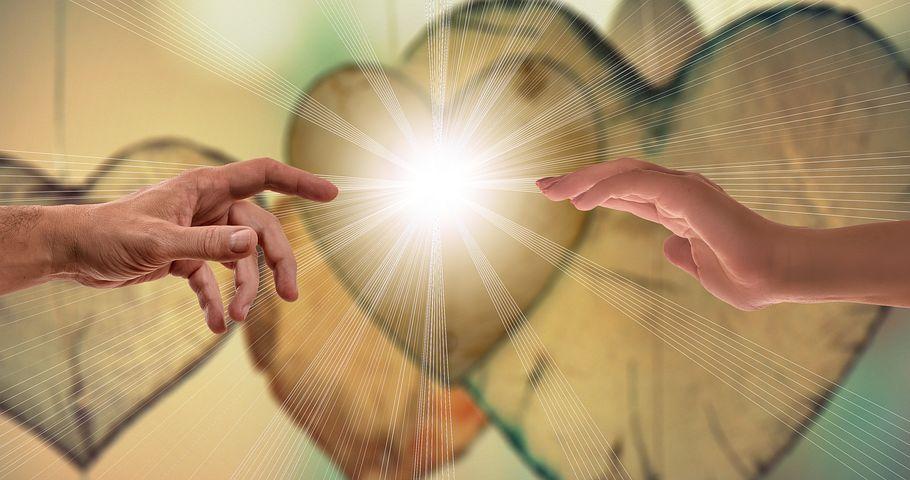marriage rebuilding