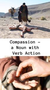 pinterest compassion