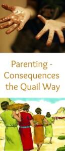 pinterest parenting quail way
