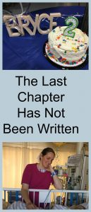 the last chapter pinterest