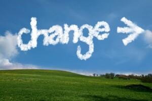change your spouse