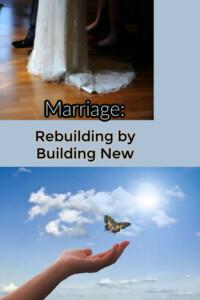 marriage rebuilding pinterest