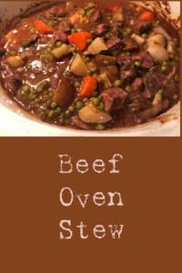 Pinterest Beef Onion Stew